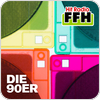 """""""FFH Die 90er"""" hören"""