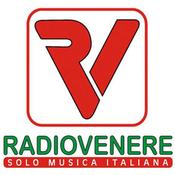 Radio Venere