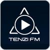 """""""Tenzi FM"""" hören"""