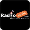 """""""Radio Maskaa"""" hören"""