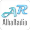 """""""AlbaRadio"""" hören"""