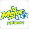 """""""La Mejor Huajuapan"""" hören"""