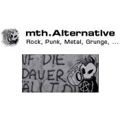 ShoutedFM mth.Alternative