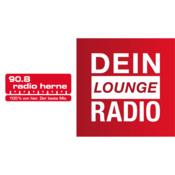 Radio Herne - Dein Lounge Radio