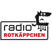 Radio Rotkäppchen