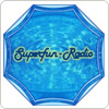 """Superfun-Radio"" hören"