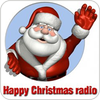 """Happy Christmas Radio"" hören"