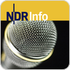 """""""NDR Info - Der Talk"""" hören"""