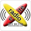 """Excite FM 93.1 & 89.2 FM"" hören"