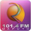 """Rádio Miramar 101.4 FM"" hören"