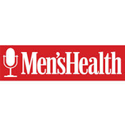 Men's Health Podcast