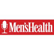 Men's Health Podcast