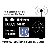 Radio Artern