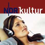 NDR Kultur - Neue Hörbücher