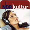 """""""NDR Kultur - Neue Hörbücher"""" hören"""