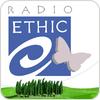 """RadioEthic"" hören"