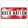 """Rock Nation"" hören"