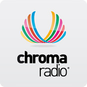 ChromaRadio Greek Smooth
