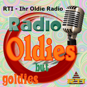 oldie sender radio