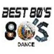 Best 80's Dance