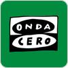 """Radio Onda Cero"" hören"