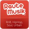 """RauteMusik.FM JaM"" hören"