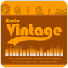"""Radio Vintage"" hören"