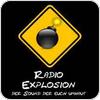 """""""Radio Explosion"""" hören"""