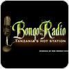 """Bongo Radio"" hören"
