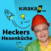KiRaKa Heckers Hexenküche