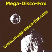 Mega-Disco-Fox