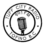 Tuff City Radio