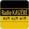 """""""Radio Kaszebe"""" hören"""