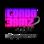 Condo Jamz Radio