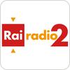 """""""RAI Radio 2"""" hören"""
