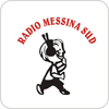 """Radio Messina Sud"" hören"