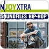 """N-JOY Soundfiles Hip-Hop"" hören"