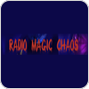 """Radio Magic Chaos"" hören"
