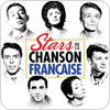 """MyNEED - Stars Française "" hören"