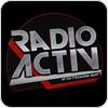 """""""Radio-Activ Toulouse"""" hören"""