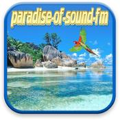 paradise-of-sound-fm