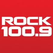 100 5 webradio hören