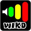 """WIKD-LP - The WIKD 102.5 FM"" hören"