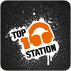 """Top 100 Station"" hören"