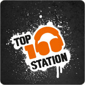 "Listen to ""Top 100 Station"""