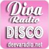 """""""Diva Radio Disco"""" hören"""
