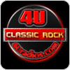 """4U Classic Rock"" hören"