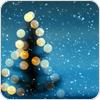 """Merry Christmas"" hören"