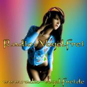 Radio-Vogelfrei