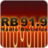 """Rádio Barcelos"" hören"